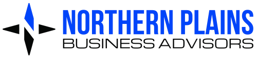 Northern Plains Business