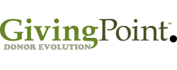 GivingPoint