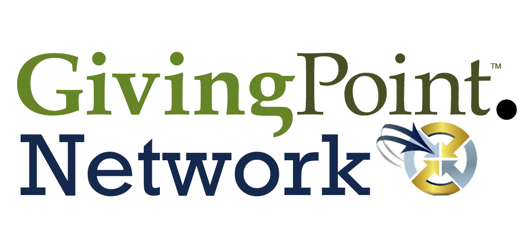 GivingPoint Network